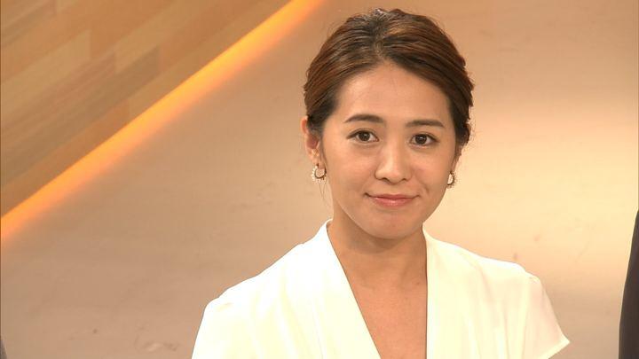 2018年07月17日椿原慶子の画像27枚目