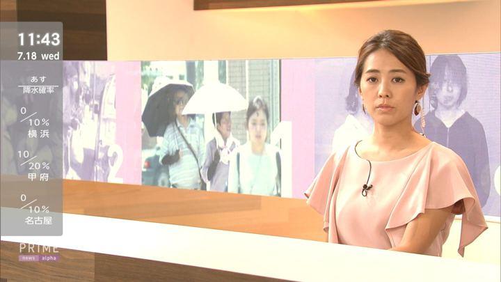 2018年07月18日椿原慶子の画像08枚目