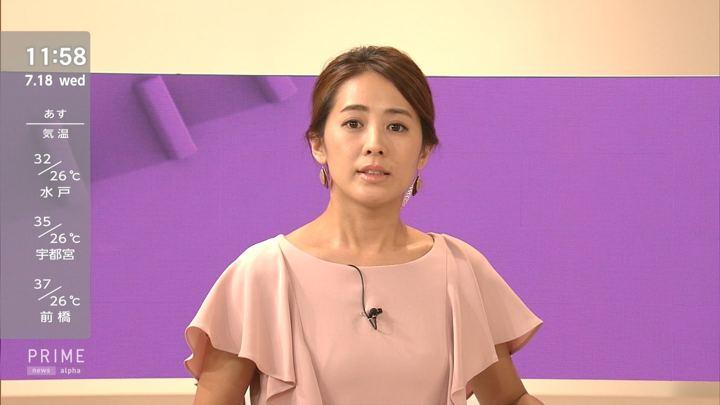 2018年07月18日椿原慶子の画像13枚目