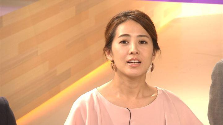 2018年07月18日椿原慶子の画像20枚目