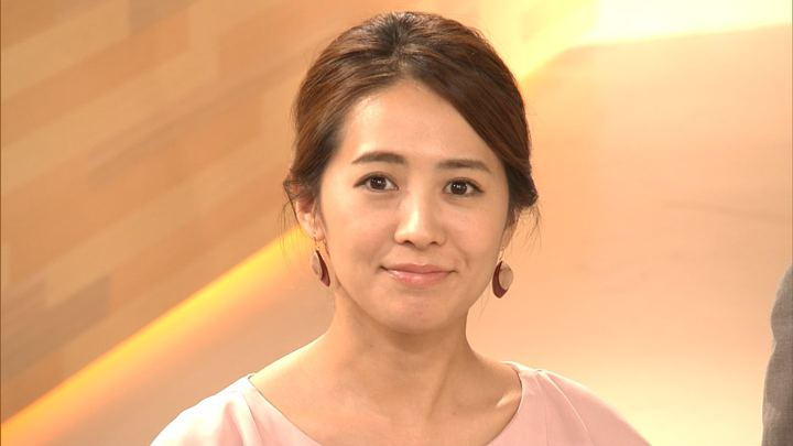 2018年07月18日椿原慶子の画像21枚目