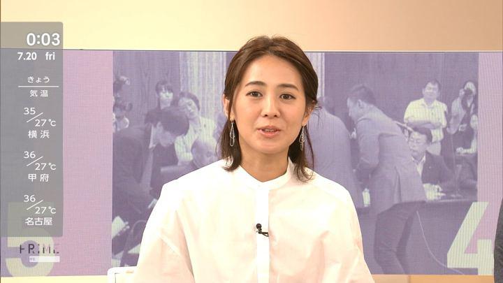 2018年07月19日椿原慶子の画像16枚目
