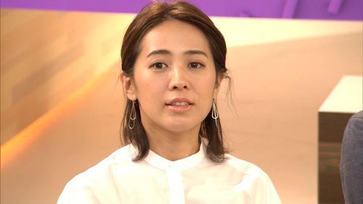 2018年07月19日椿原慶子の画像20枚目