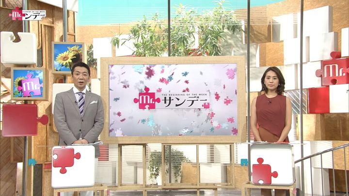 2018年07月22日椿原慶子の画像02枚目