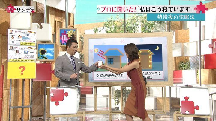 2018年07月22日椿原慶子の画像06枚目