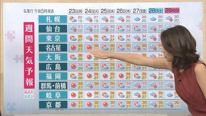 2018年07月22日椿原慶子の画像07枚目