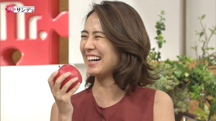 2018年07月22日椿原慶子の画像15枚目