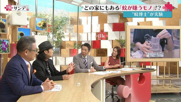 2018年07月22日椿原慶子の画像18枚目