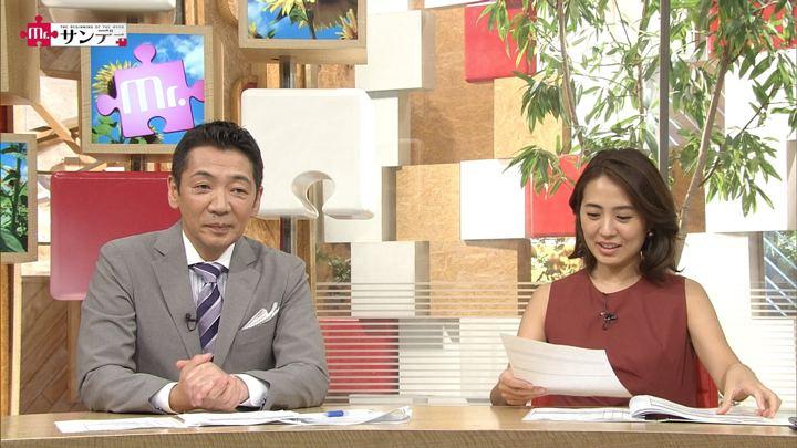 2018年07月22日椿原慶子の画像19枚目