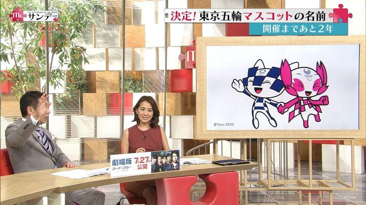 2018年07月22日椿原慶子の画像20枚目