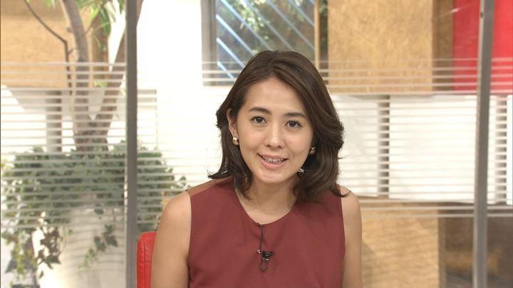 2018年07月22日椿原慶子の画像23枚目