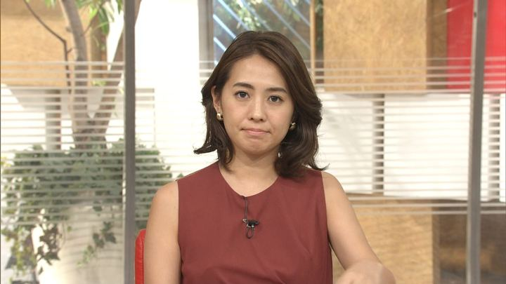 2018年07月22日椿原慶子の画像24枚目