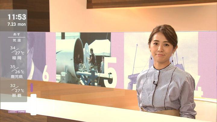 2018年07月23日椿原慶子の画像09枚目
