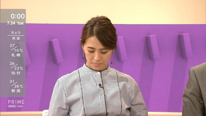 2018年07月23日椿原慶子の画像11枚目