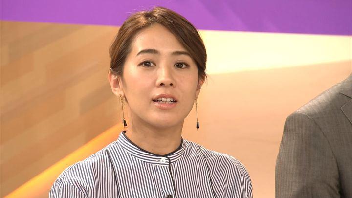 2018年07月23日椿原慶子の画像15枚目