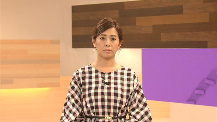 2018年07月24日椿原慶子の画像01枚目