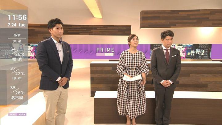 2018年07月24日椿原慶子の画像09枚目