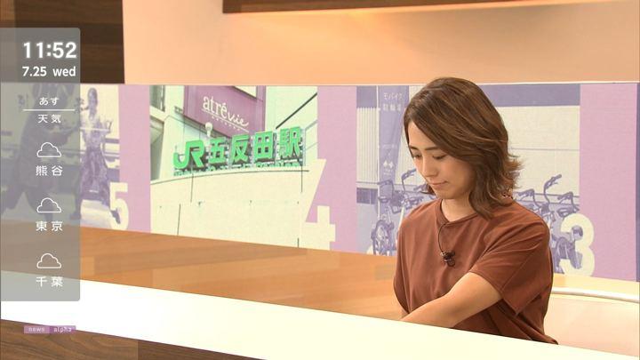 2018年07月25日椿原慶子の画像09枚目