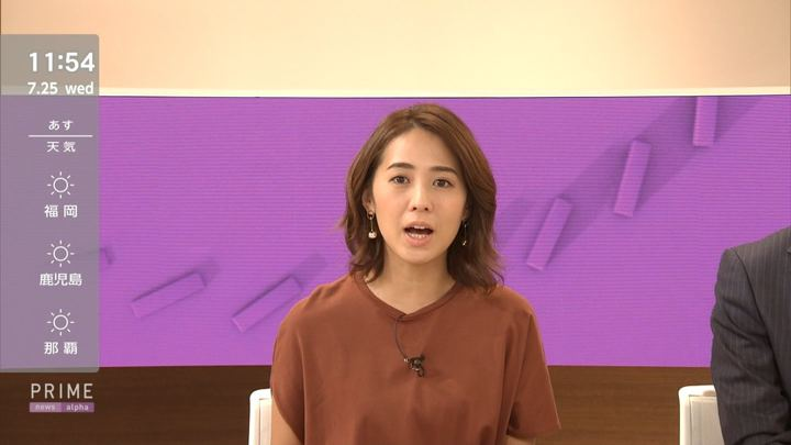 2018年07月25日椿原慶子の画像11枚目