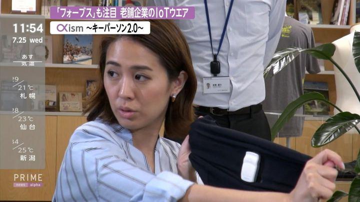 2018年07月25日椿原慶子の画像15枚目