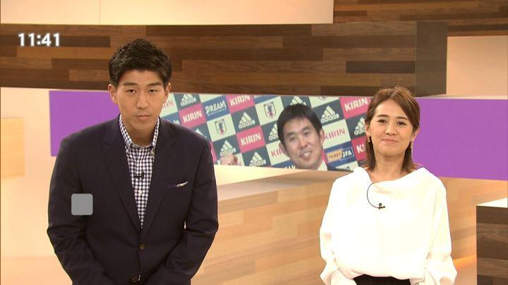 2018年07月26日椿原慶子の画像02枚目