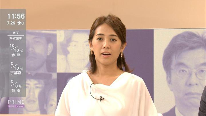 2018年07月26日椿原慶子の画像07枚目