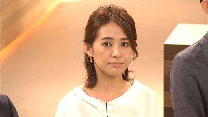 2018年07月26日椿原慶子の画像20枚目