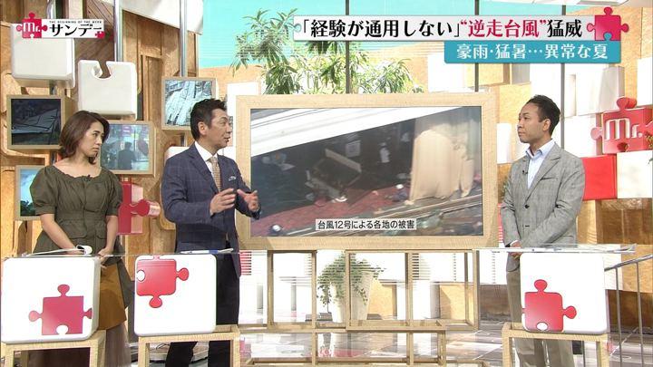 2018年07月29日椿原慶子の画像07枚目