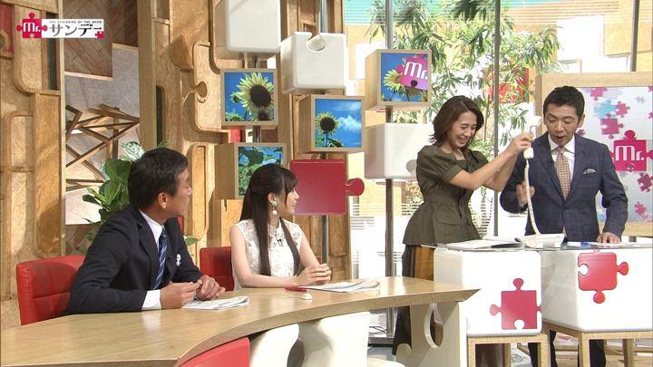 2018年07月29日椿原慶子の画像12枚目