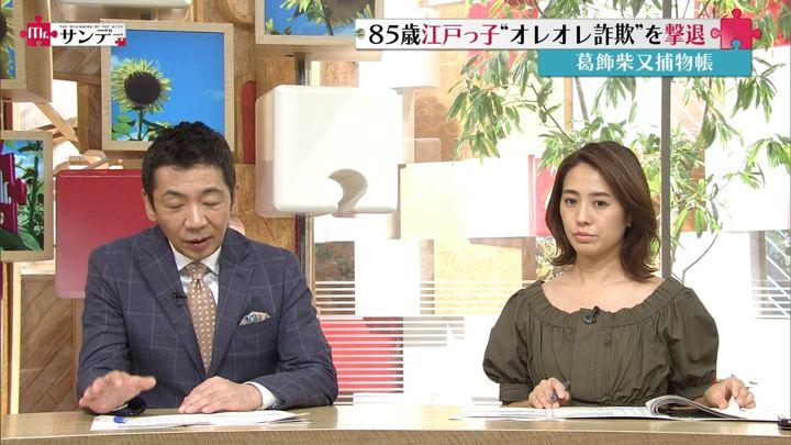 2018年07月29日椿原慶子の画像16枚目