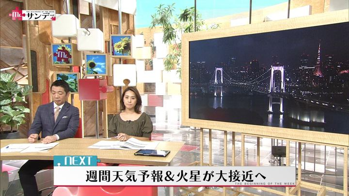 2018年07月29日椿原慶子の画像19枚目