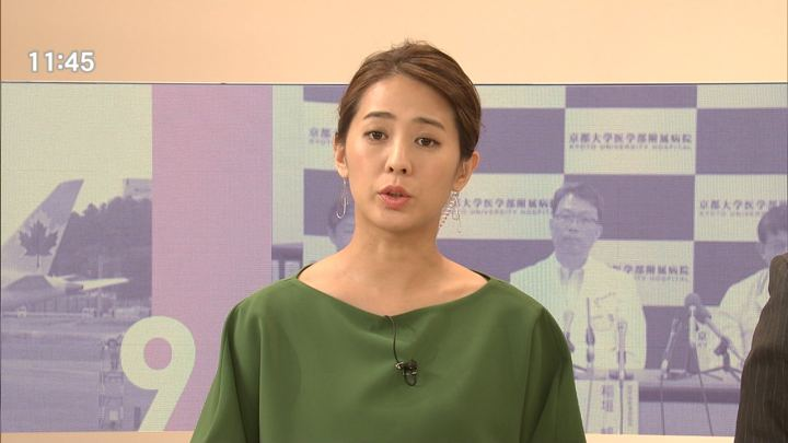 2018年07月30日椿原慶子の画像05枚目