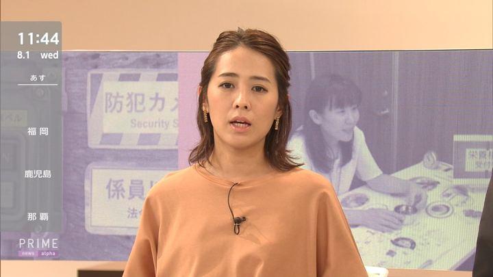 2018年08月01日椿原慶子の画像06枚目