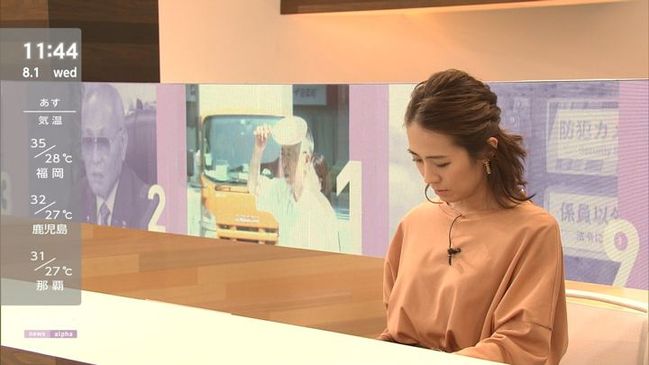 2018年08月01日椿原慶子の画像08枚目