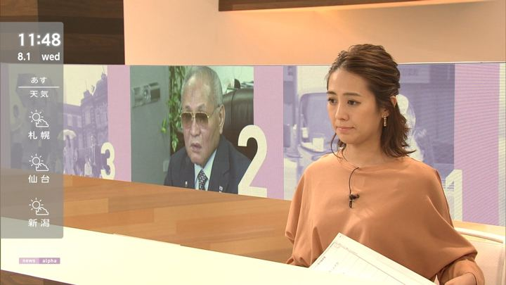 2018年08月01日椿原慶子の画像10枚目