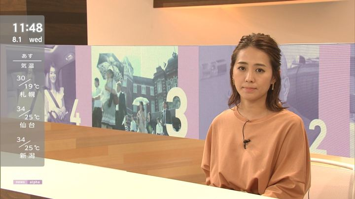 2018年08月01日椿原慶子の画像11枚目
