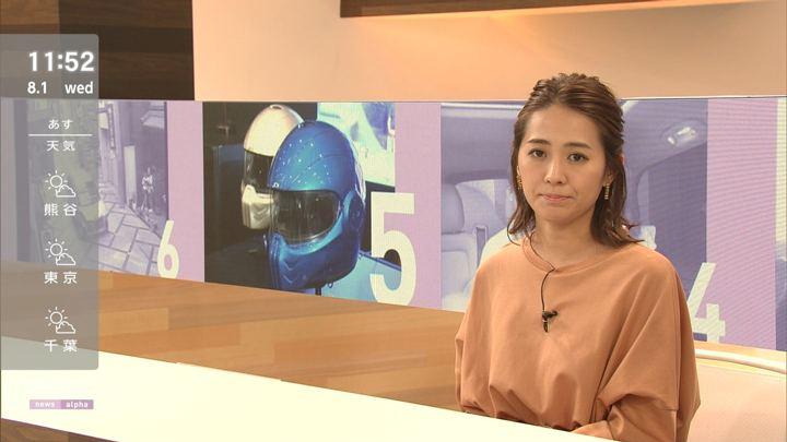 2018年08月01日椿原慶子の画像14枚目