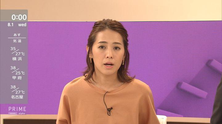 2018年08月01日椿原慶子の画像15枚目