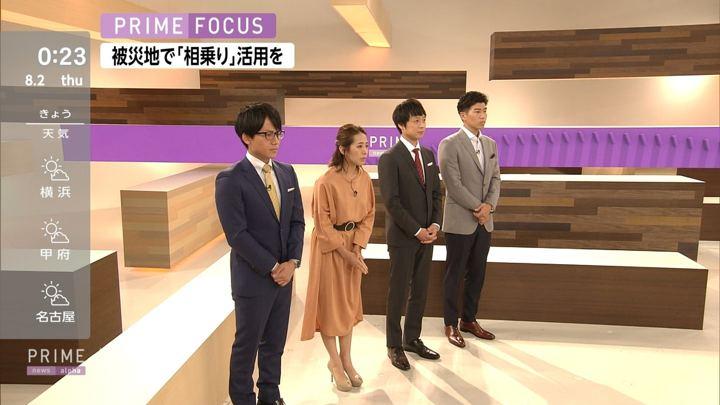 2018年08月01日椿原慶子の画像21枚目