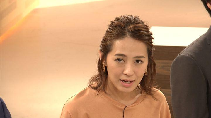 2018年08月01日椿原慶子の画像25枚目