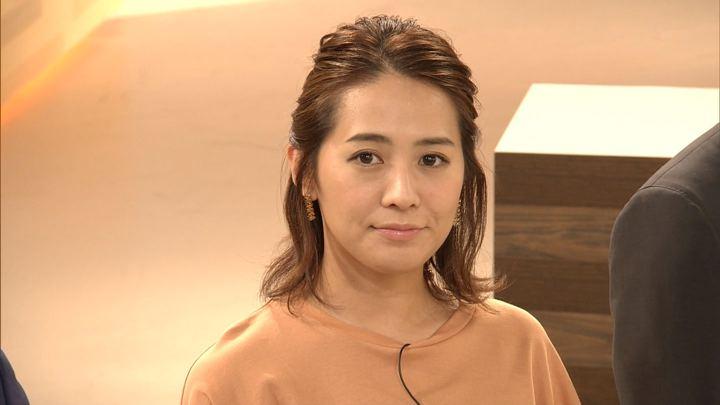 2018年08月01日椿原慶子の画像26枚目