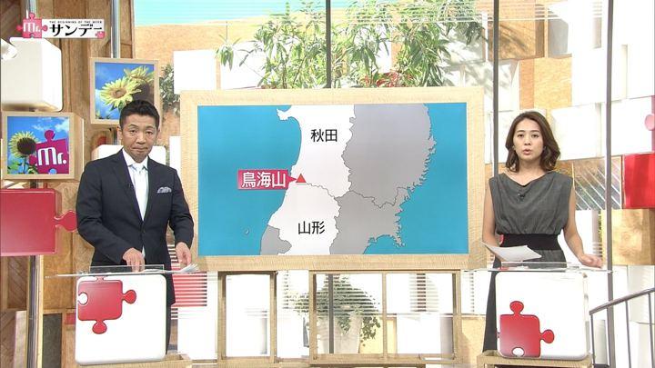 2018年08月05日椿原慶子の画像03枚目