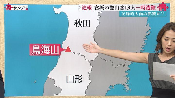 2018年08月05日椿原慶子の画像04枚目