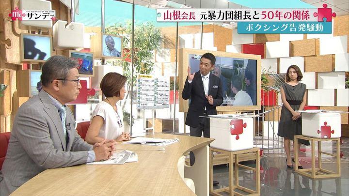 2018年08月05日椿原慶子の画像08枚目