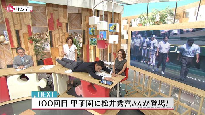 2018年08月05日椿原慶子の画像11枚目