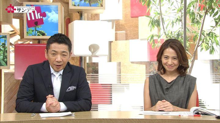 2018年08月05日椿原慶子の画像13枚目