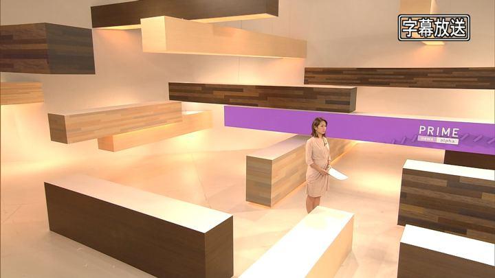 2018年08月06日椿原慶子の画像01枚目