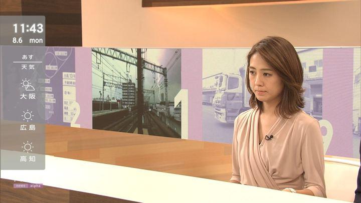 2018年08月06日椿原慶子の画像07枚目