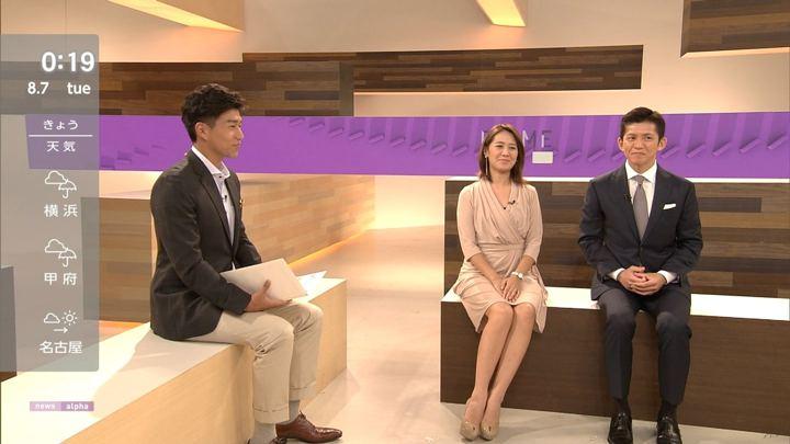 2018年08月06日椿原慶子の画像15枚目