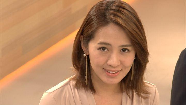 2018年08月06日椿原慶子の画像20枚目